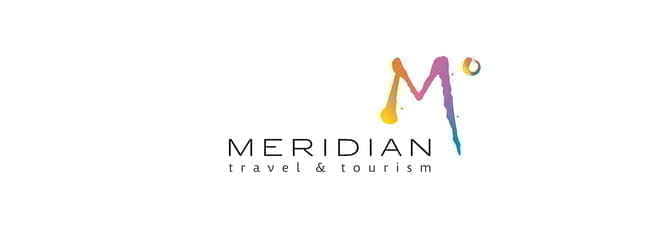 Meridian Travel & Tourism